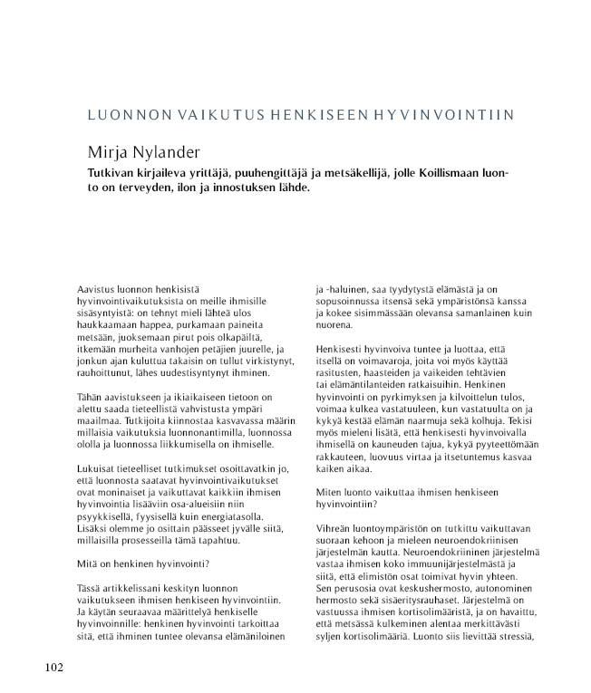 https://www.kitkajoki.fi/wordpress/wp-content/uploads/2017/10/Puhdasluonto-puhdasvesi-2017-10-102.jpg