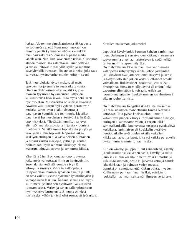 https://www.kitkajoki.fi/wordpress/wp-content/uploads/2017/10/Puhdasluonto-puhdasvesi-2017-10-104.jpg