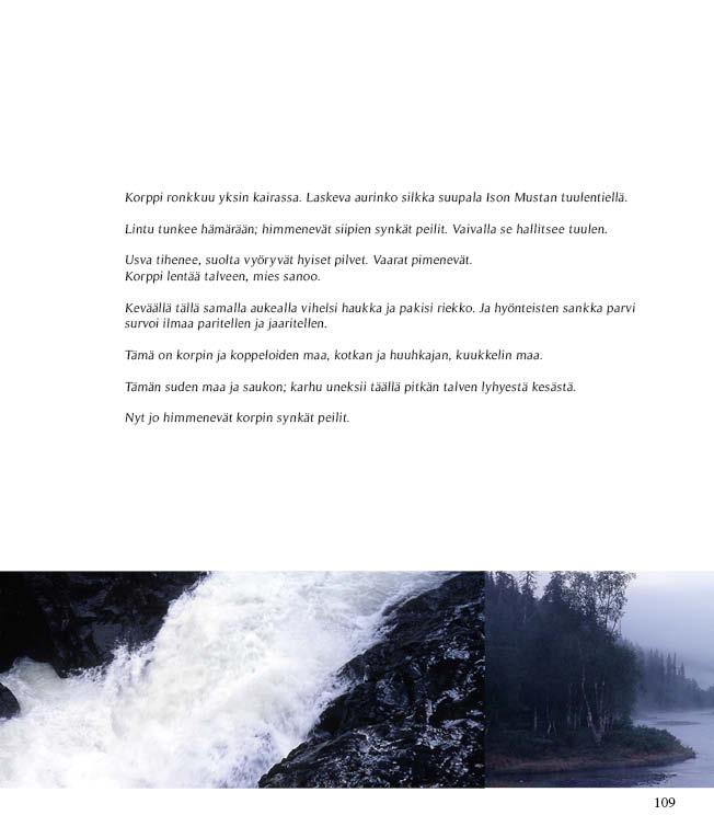 https://www.kitkajoki.fi/wordpress/wp-content/uploads/2017/10/Puhdasluonto-puhdasvesi-2017-10-109.jpg