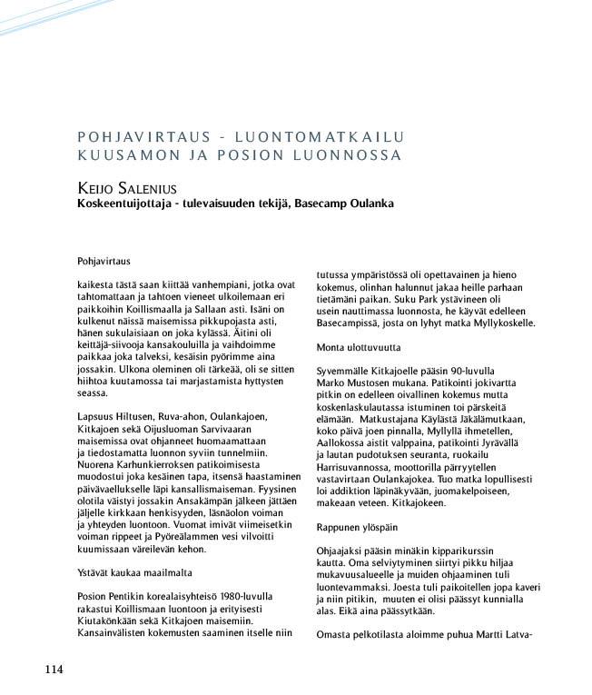 https://www.kitkajoki.fi/wordpress/wp-content/uploads/2017/10/Puhdasluonto-puhdasvesi-2017-10-114.jpg