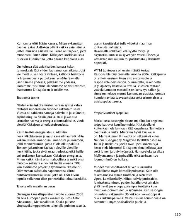 https://www.kitkajoki.fi/wordpress/wp-content/uploads/2017/10/Puhdasluonto-puhdasvesi-2017-10-115.jpg