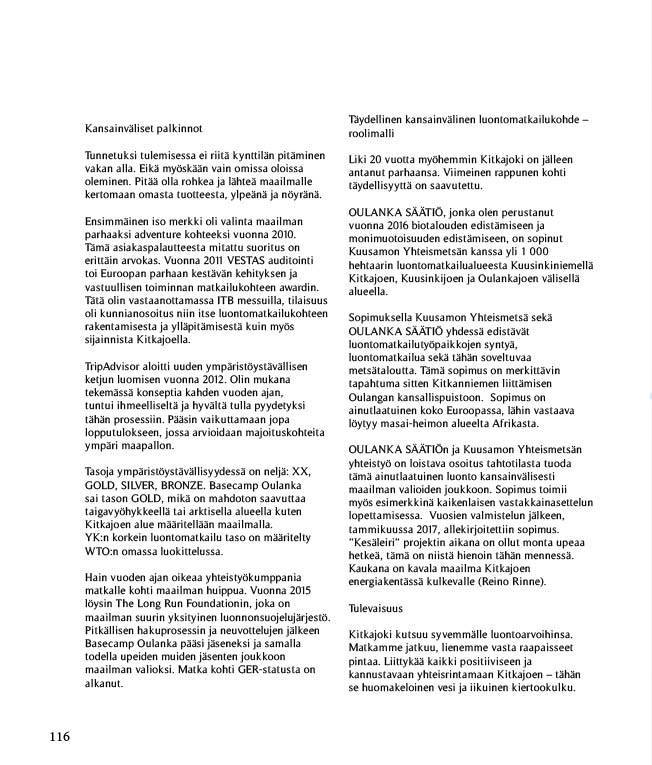 https://www.kitkajoki.fi/wordpress/wp-content/uploads/2017/10/Puhdasluonto-puhdasvesi-2017-10-116.jpg