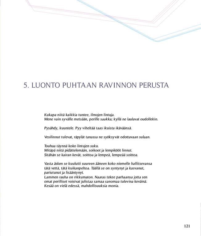 https://www.kitkajoki.fi/wordpress/wp-content/uploads/2017/10/Puhdasluonto-puhdasvesi-2017-10-121.jpg