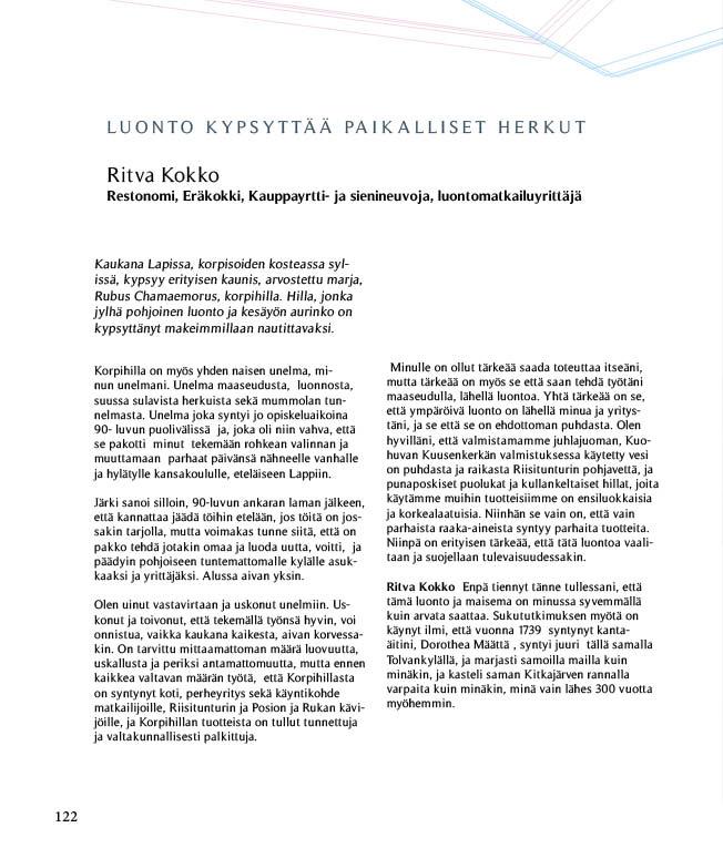 https://www.kitkajoki.fi/wordpress/wp-content/uploads/2017/10/Puhdasluonto-puhdasvesi-2017-10-122.jpg