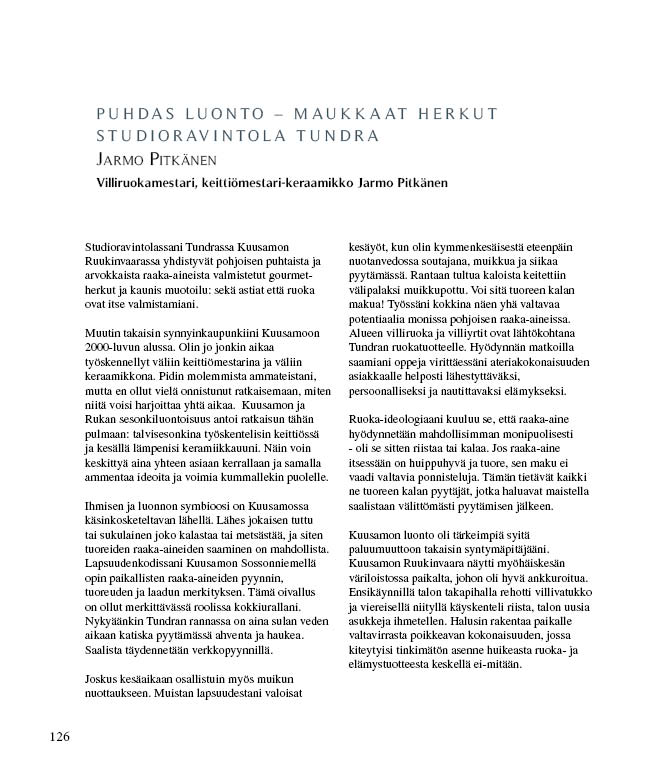 https://www.kitkajoki.fi/wordpress/wp-content/uploads/2017/10/Puhdasluonto-puhdasvesi-2017-10-126.jpg