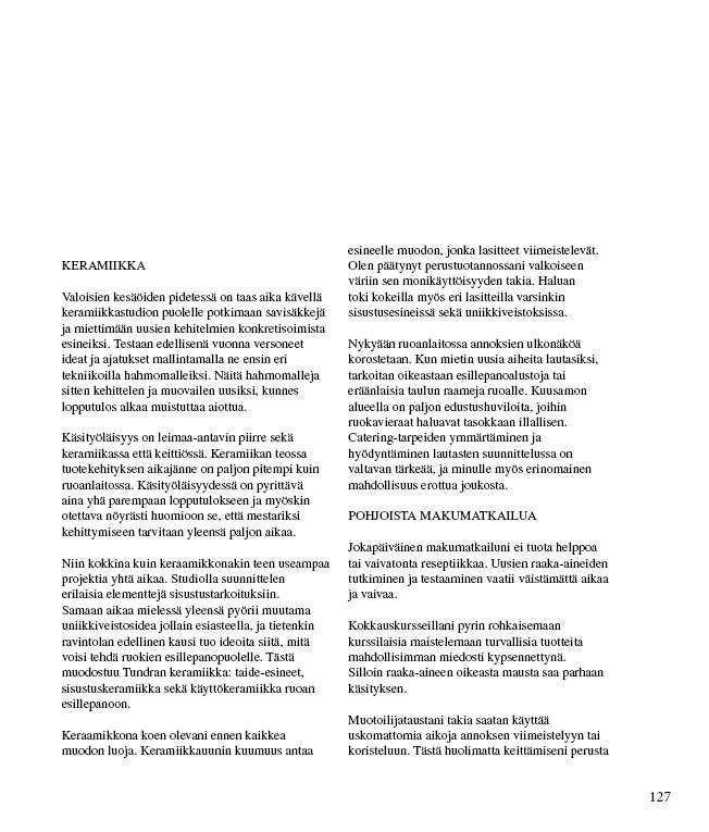 https://www.kitkajoki.fi/wordpress/wp-content/uploads/2017/10/Puhdasluonto-puhdasvesi-2017-10-127.jpg