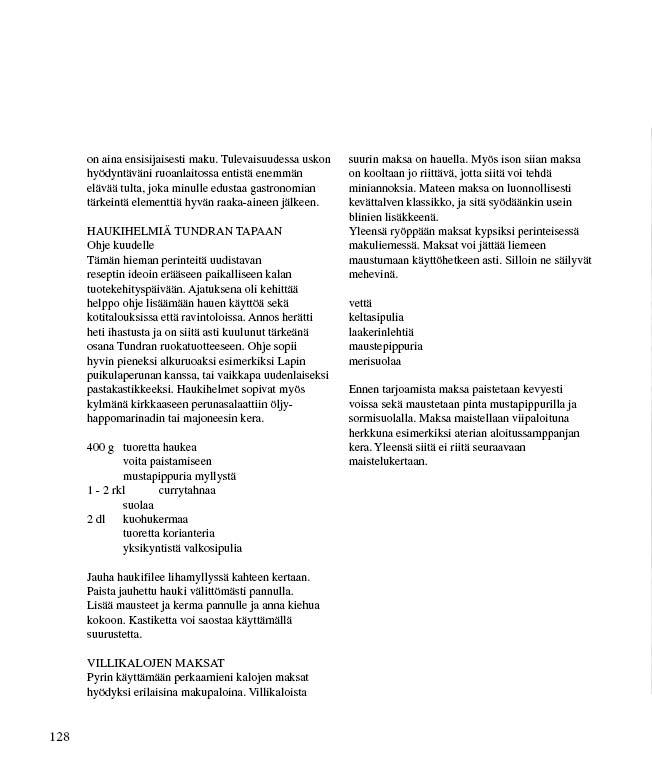 https://www.kitkajoki.fi/wordpress/wp-content/uploads/2017/10/Puhdasluonto-puhdasvesi-2017-10-128.jpg