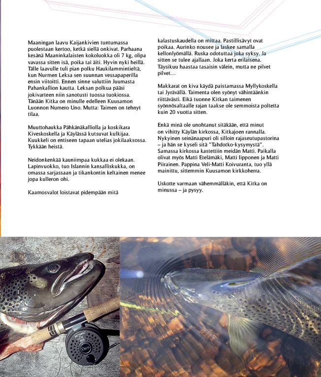 https://www.kitkajoki.fi/wordpress/wp-content/uploads/2017/10/Puhdasluonto-puhdasvesi-2017-10-143.jpg