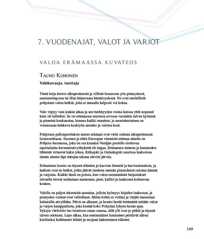 https://www.kitkajoki.fi/wordpress/wp-content/uploads/2017/10/Puhdasluonto-puhdasvesi-2017-10-149.jpg