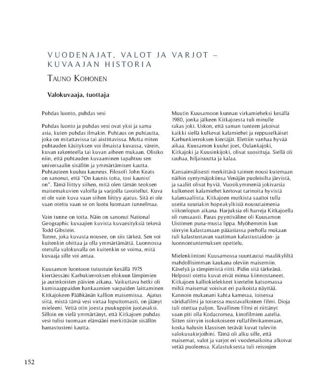 https://www.kitkajoki.fi/wordpress/wp-content/uploads/2017/10/Puhdasluonto-puhdasvesi-2017-10-152.jpg