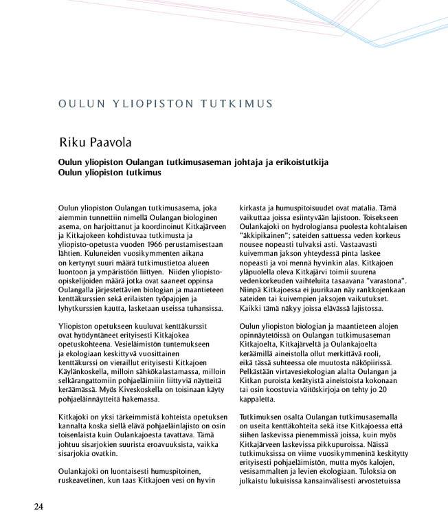 https://www.kitkajoki.fi/wordpress/wp-content/uploads/2017/10/Puhdasluonto-puhdasvesi-2017-10-24.jpg