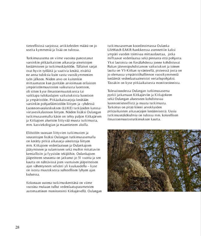 https://www.kitkajoki.fi/wordpress/wp-content/uploads/2017/10/Puhdasluonto-puhdasvesi-2017-10-28.jpg