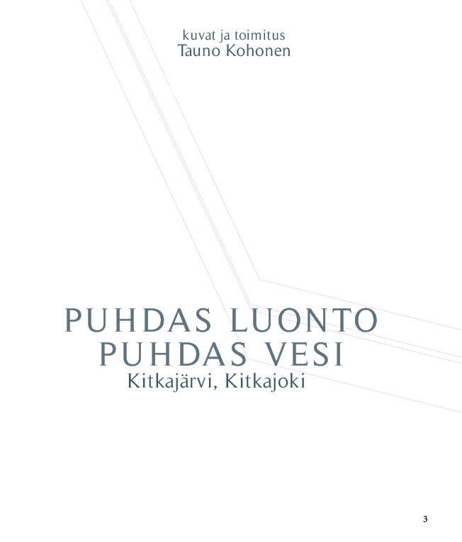 https://www.kitkajoki.fi/wordpress/wp-content/uploads/2017/10/Puhdasluonto-puhdasvesi-2017-10-3.jpg