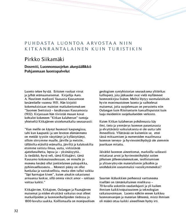 https://www.kitkajoki.fi/wordpress/wp-content/uploads/2017/10/Puhdasluonto-puhdasvesi-2017-10-32.jpg