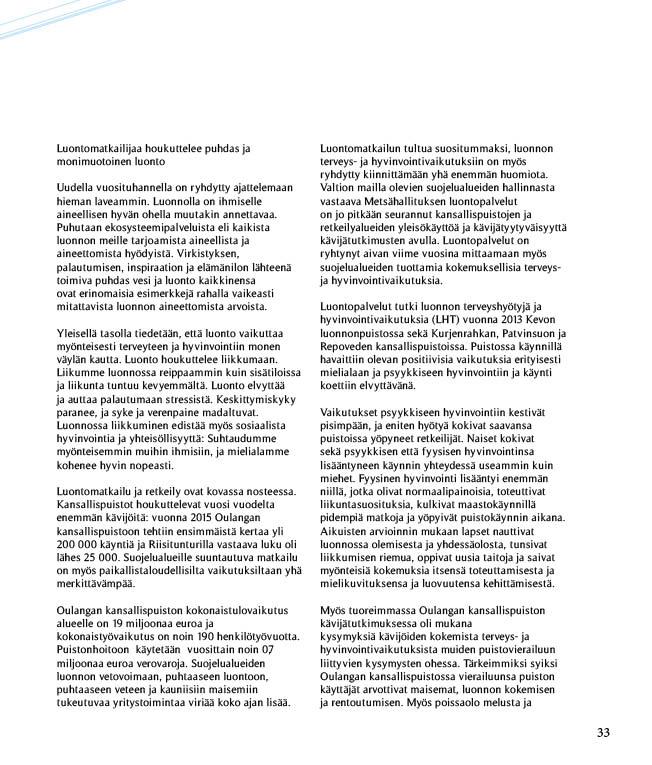 https://www.kitkajoki.fi/wordpress/wp-content/uploads/2017/10/Puhdasluonto-puhdasvesi-2017-10-33.jpg
