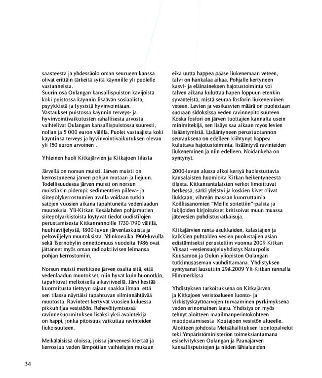 https://www.kitkajoki.fi/wordpress/wp-content/uploads/2017/10/Puhdasluonto-puhdasvesi-2017-10-34.jpg