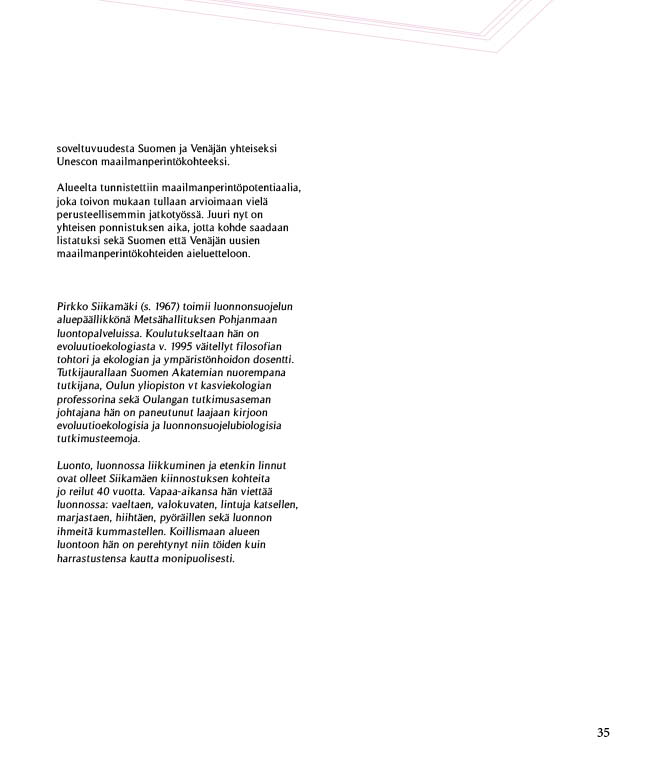 https://www.kitkajoki.fi/wordpress/wp-content/uploads/2017/10/Puhdasluonto-puhdasvesi-2017-10-35.jpg