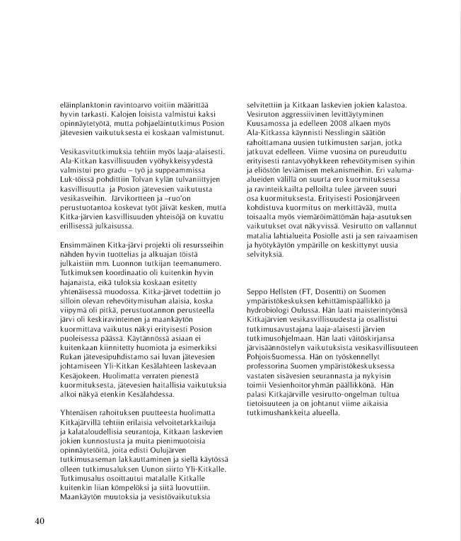 https://www.kitkajoki.fi/wordpress/wp-content/uploads/2017/10/Puhdasluonto-puhdasvesi-2017-10-40.jpg