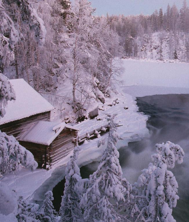 https://www.kitkajoki.fi/wordpress/wp-content/uploads/2017/10/Puhdasluonto-puhdasvesi-2017-10-6.jpg