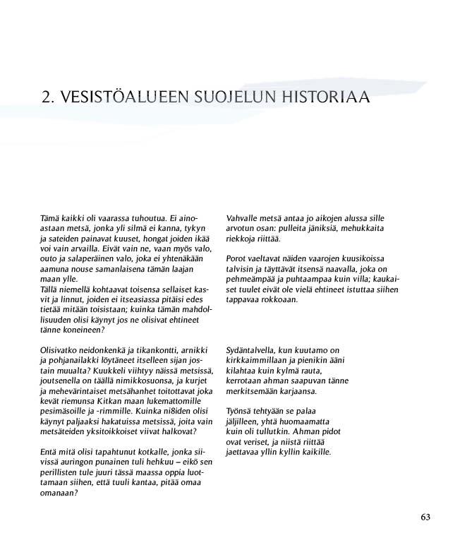 https://www.kitkajoki.fi/wordpress/wp-content/uploads/2017/10/Puhdasluonto-puhdasvesi-2017-10-63.jpg
