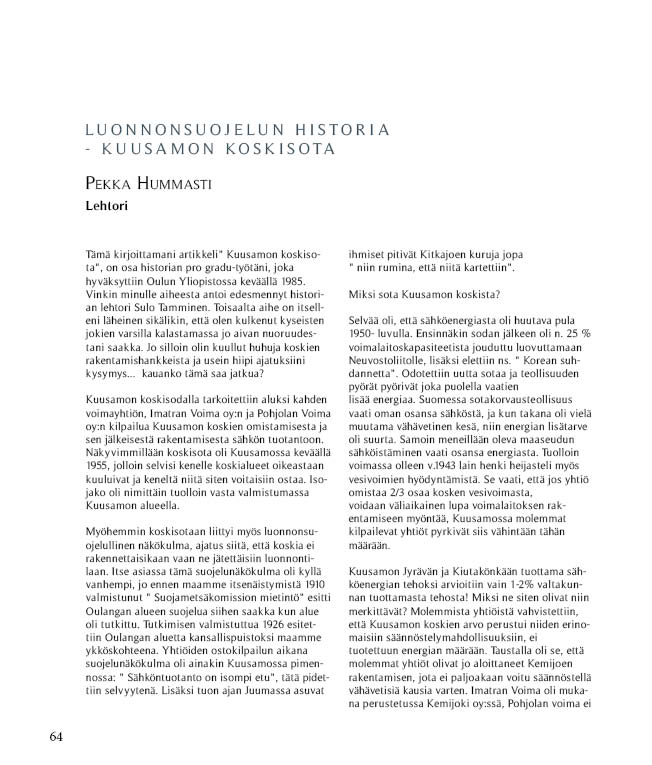 https://www.kitkajoki.fi/wordpress/wp-content/uploads/2017/10/Puhdasluonto-puhdasvesi-2017-10-64.jpg