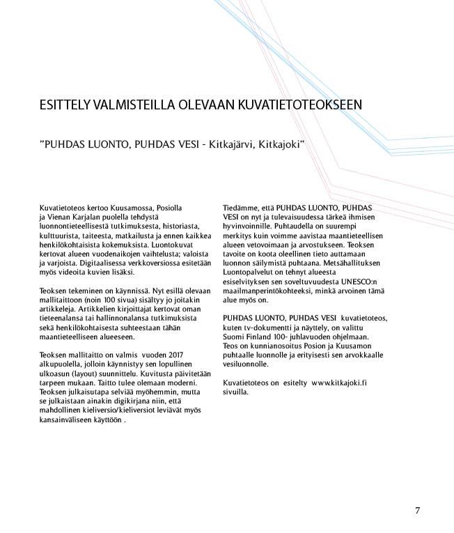 https://www.kitkajoki.fi/wordpress/wp-content/uploads/2017/10/Puhdasluonto-puhdasvesi-2017-10-7.jpg