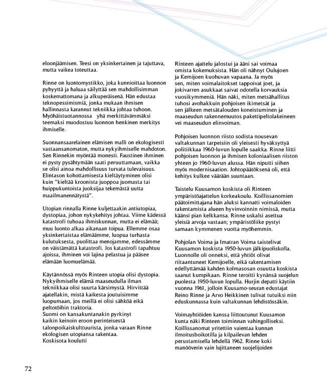 https://www.kitkajoki.fi/wordpress/wp-content/uploads/2017/10/Puhdasluonto-puhdasvesi-2017-10-72.jpg