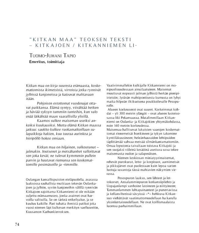 https://www.kitkajoki.fi/wordpress/wp-content/uploads/2017/10/Puhdasluonto-puhdasvesi-2017-10-74.jpg