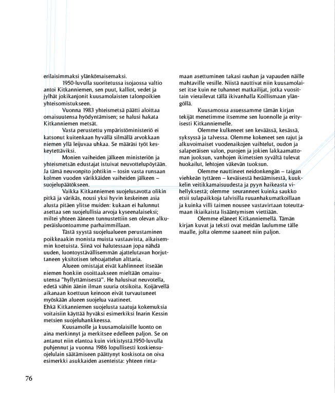 https://www.kitkajoki.fi/wordpress/wp-content/uploads/2017/10/Puhdasluonto-puhdasvesi-2017-10-76.jpg