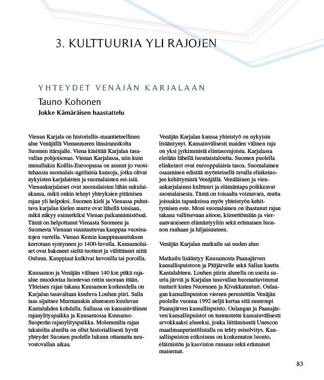 https://www.kitkajoki.fi/wordpress/wp-content/uploads/2017/10/Puhdasluonto-puhdasvesi-2017-10-83.jpg