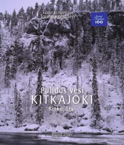 https://www.kitkajoki.fi/wordpress/wp-content/uploads/2017/11/Puhdas-vesi-Kitkajoki-Kitkajarvi-1-256x300.jpg