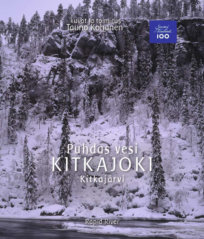 https://www.kitkajoki.fi/wordpress/wp-content/uploads/2017/11/Puhdas-vesi-Kitkajoki-Kitkajarvi-1.jpg