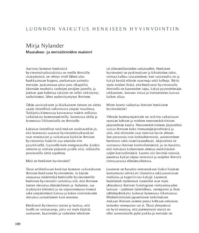 https://www.kitkajoki.fi/wordpress/wp-content/uploads/2017/11/Puhdas-vesi-Kitkajoki-Kitkajarvi100.jpg