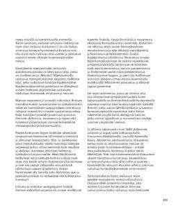https://www.kitkajoki.fi/wordpress/wp-content/uploads/2017/11/Puhdas-vesi-Kitkajoki-Kitkajarvi101-256x300.jpg