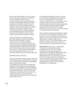 https://www.kitkajoki.fi/wordpress/wp-content/uploads/2017/11/Puhdas-vesi-Kitkajoki-Kitkajarvi102-256x300.jpg