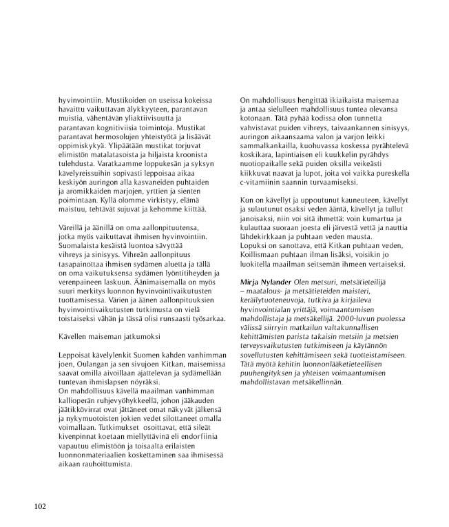 https://www.kitkajoki.fi/wordpress/wp-content/uploads/2017/11/Puhdas-vesi-Kitkajoki-Kitkajarvi102.jpg