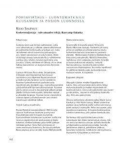 https://www.kitkajoki.fi/wordpress/wp-content/uploads/2017/11/Puhdas-vesi-Kitkajoki-Kitkajarvi112-256x300.jpg