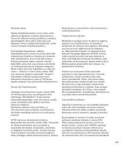 https://www.kitkajoki.fi/wordpress/wp-content/uploads/2017/11/Puhdas-vesi-Kitkajoki-Kitkajarvi113-256x300.jpg