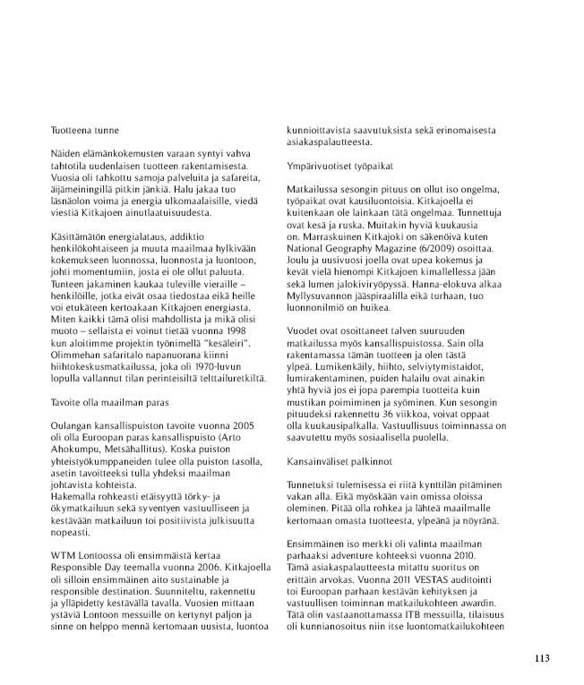 https://www.kitkajoki.fi/wordpress/wp-content/uploads/2017/11/Puhdas-vesi-Kitkajoki-Kitkajarvi113.jpg