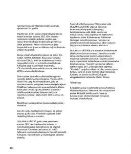 https://www.kitkajoki.fi/wordpress/wp-content/uploads/2017/11/Puhdas-vesi-Kitkajoki-Kitkajarvi114-256x300.jpg
