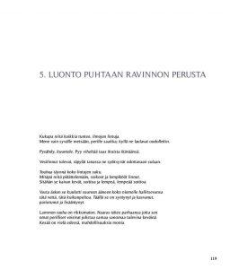 https://www.kitkajoki.fi/wordpress/wp-content/uploads/2017/11/Puhdas-vesi-Kitkajoki-Kitkajarvi119-256x300.jpg