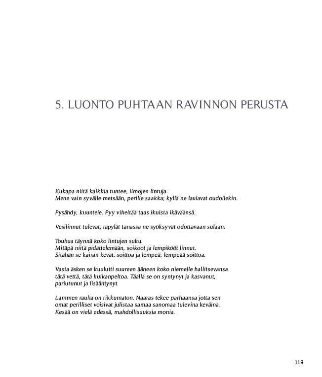 https://www.kitkajoki.fi/wordpress/wp-content/uploads/2017/11/Puhdas-vesi-Kitkajoki-Kitkajarvi119.jpg