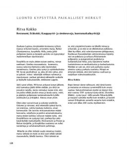 https://www.kitkajoki.fi/wordpress/wp-content/uploads/2017/11/Puhdas-vesi-Kitkajoki-Kitkajarvi120-256x300.jpg