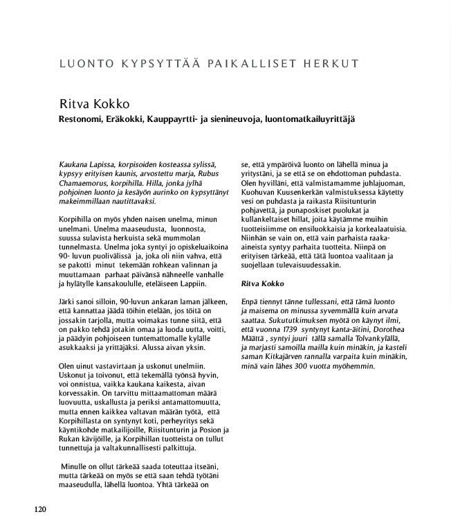 https://www.kitkajoki.fi/wordpress/wp-content/uploads/2017/11/Puhdas-vesi-Kitkajoki-Kitkajarvi120.jpg