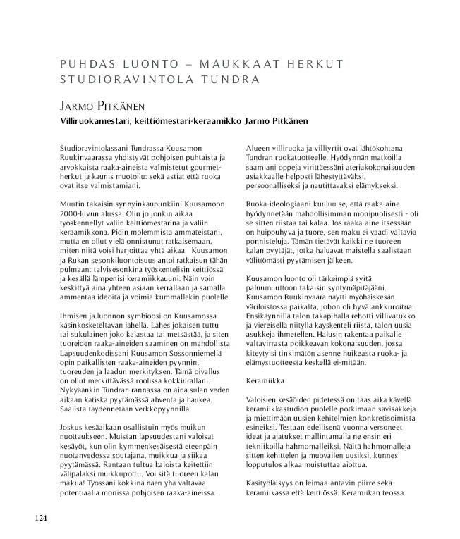 https://www.kitkajoki.fi/wordpress/wp-content/uploads/2017/11/Puhdas-vesi-Kitkajoki-Kitkajarvi124.jpg