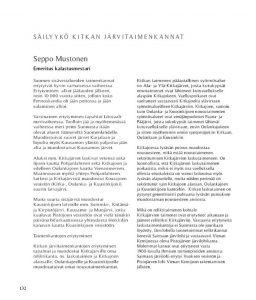 https://www.kitkajoki.fi/wordpress/wp-content/uploads/2017/11/Puhdas-vesi-Kitkajoki-Kitkajarvi132-256x300.jpg