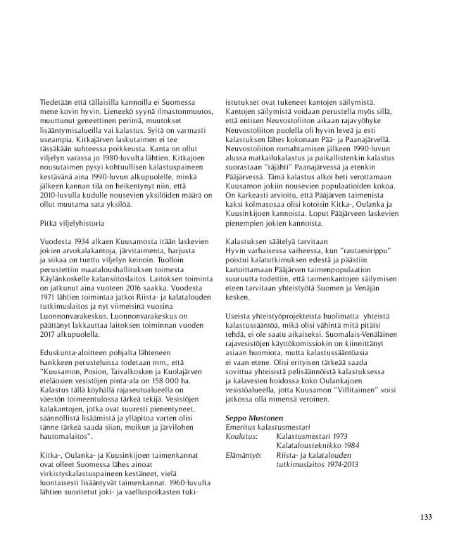 https://www.kitkajoki.fi/wordpress/wp-content/uploads/2017/11/Puhdas-vesi-Kitkajoki-Kitkajarvi133.jpg