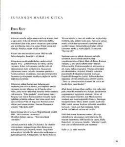 https://www.kitkajoki.fi/wordpress/wp-content/uploads/2017/11/Puhdas-vesi-Kitkajoki-Kitkajarvi135-256x300.jpg