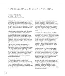 https://www.kitkajoki.fi/wordpress/wp-content/uploads/2017/11/Puhdas-vesi-Kitkajoki-Kitkajarvi140-256x300.jpg