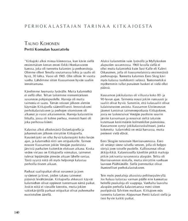https://www.kitkajoki.fi/wordpress/wp-content/uploads/2017/11/Puhdas-vesi-Kitkajoki-Kitkajarvi140.jpg